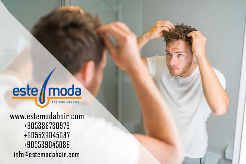 Saç Ekimi Teknikleri Fiyatları Greft Sayısı Operasyonu